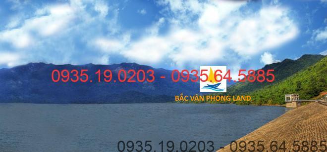 Top 3 địa điểm phượt gần Nha Trang được nhiều người yêu thích