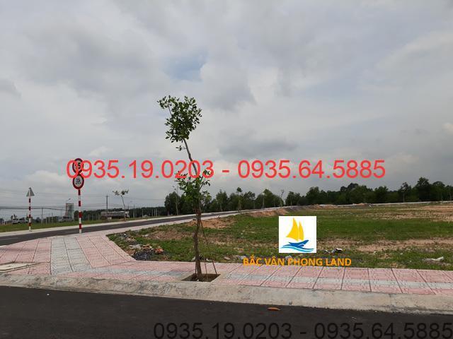Rủi ro và giải pháp đảm bảo an toàn khi mua đất dự án