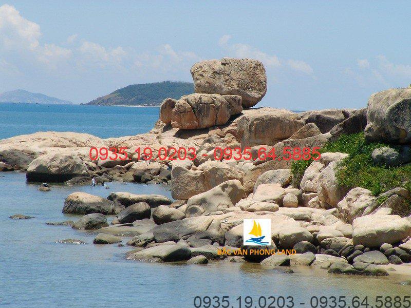 Tìm hiểu những địa điểm vui chơi ở Nha Trang không thể không biết