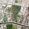 Lô 1Ha Đất Trang Trại tại Bắc Vân Phong