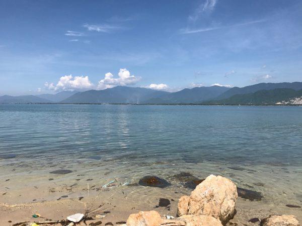 Bán đất Mặt Biển Đông Hoà Nam Phú Yên