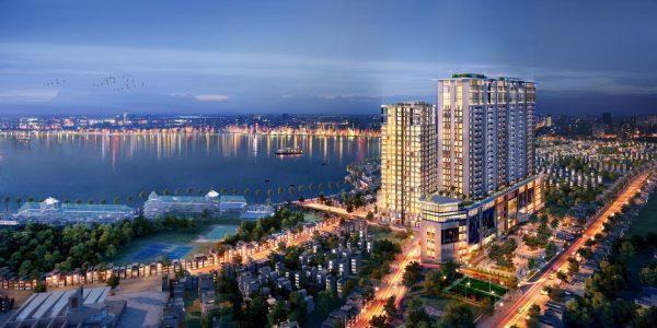 Bất động sản Nha Trang Khánh Hòa