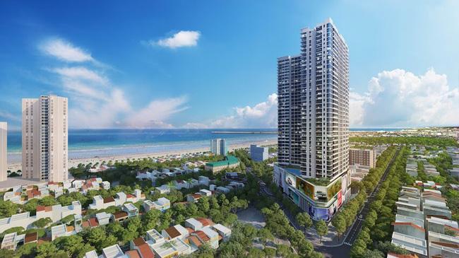 Thị trường đất nền Nha Trang, Đâu là sự lựa chọn đúng đắn nhất?