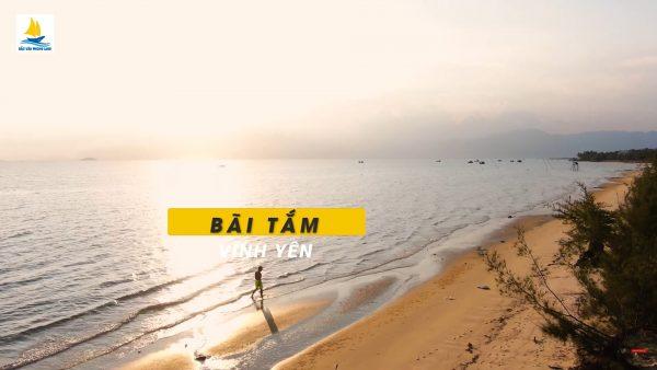 1.140m2 đất Vĩnh Yên – Mặt đường nhựa chờ 23m