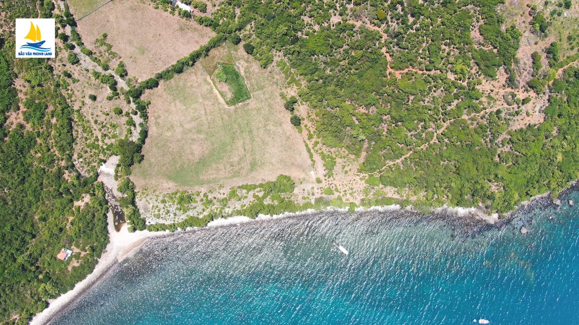 1.7 ha Ninh Đảo